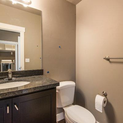 1444302_Half-Bathroom_high